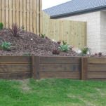timber-retaining-walls (6)