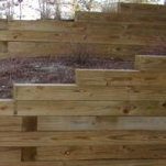 timber-retaining-walls (4)