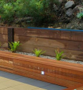 timber-retaining-walls (2)