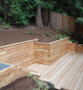 timber-retaining-walls (5)