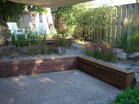 HOME Retaining Walls Auckland